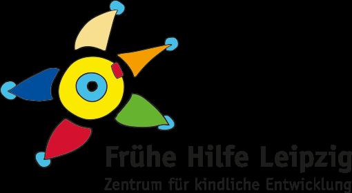 Frühe Hilfe für entwicklungsgestörte u. behinderte Kinder Leipzig e.V.